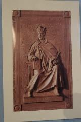 Konkurs na epitafium dla Mieszka II rozstrzygnięty