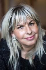 Oto kobieta wpływowa: Barbara Edelmuller
