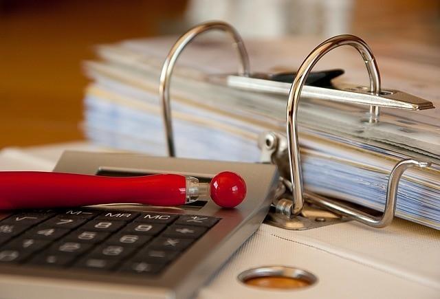 Od 1 czerwca zmiany w ustawie o pracownikach tymczasowych. Poradnik dla pracodawców