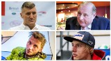 Kubacki, Lato, Kmiecik, Tomaszewski i inni - jak znane postaci polskiego sportu radzą sobie w trudnym okresie? [ZDJĘCIA]