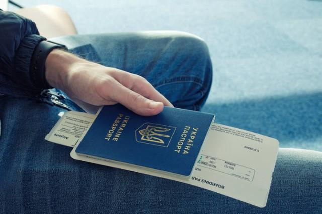 Na koniec czerwca wśród zatrudnionych obcokrajowców najwięcej było obywateli Ukrainy - prawie 39,8 tys. To oznacza, że w tylko drugim kwartale tego roku przybyło ich ponad 6 tysięcy.
