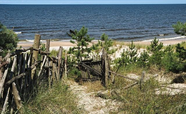 Planujesz urlop nad Bałtykiem? Zobacz, które plaże są w tym roku trafiły na listę dziesięciu najlepszych.Nad Bałtykiem pogoda bywa kapryśna, woda w morzu zimna, ale pięknych, piaszczystych plaż, którymi godzinami można spacerować, można nam tylko pozazdrościć. Które z nich zasługują na miano najlepszych w tym roku? Zobacz ranking przygotowany przez serwis Travelist. Sprawdź też, które plaże będą w sezonie wakacyjnym czasowo zamknięte. Czytaj też: Te plaże nad Bałtykiem zostaną zamknięte dla turystów w sezonie wakacyjnym 2019. Będą poszerzaneZobacz wideo: Wakacje 2019 będą jednymi z najdłuższych!