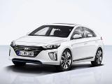 Hyundai Ioniq Hybrid. W Polsce od 99 900 zł