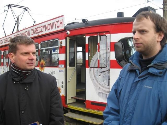 MAFIA na naszej scenie   Polskie Radio Rzeszw