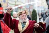 Nagrobek dla Zielonogórskiego Szambelana Zdzisława Piotrowskiego postawi miasto?