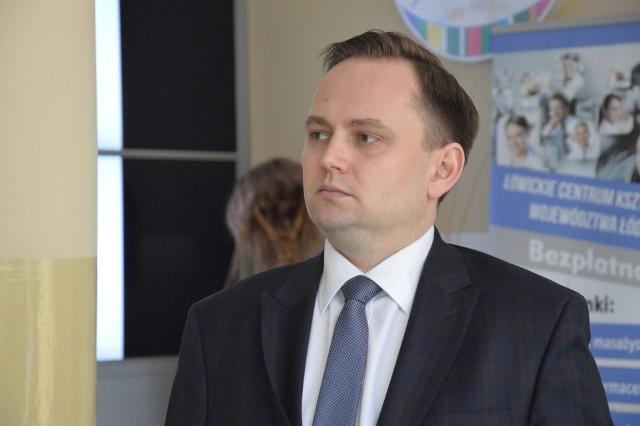 Michał Sobczak
