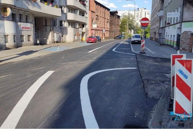 W czwartek kilka remontów utrudni życie poznańskim kierowcom