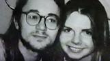 Minęły 22 lata od brutalnego zabójstwa. Dalej nie wiadomo, co się stało