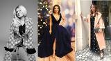 Mercure Fashion Night by Mario Menezi w Krakowie! Ultrakobieca marka na Dzień Kobiet
