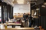 Delikatesy na Krakowskiej w Opolu otwarte. Kupisz tam pizzę, pączki, chleb i bułki