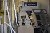 Wysadzili w powietrze sześć bankomatów: Sąd w Poznaniu aresztował już podejrzanych o włamania do bankomatów metodą na wybuch