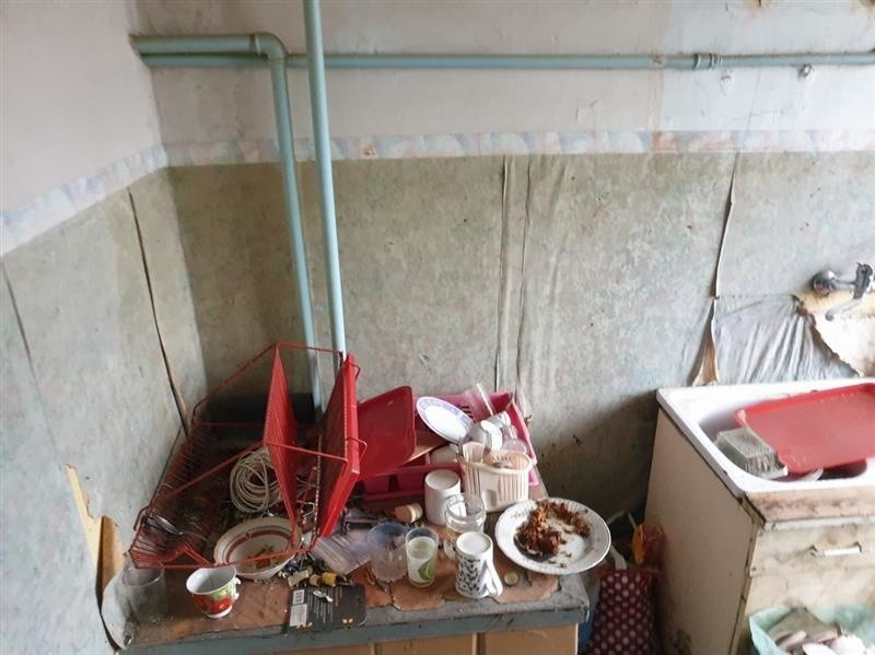 Okazje na aukcjach u komorników! Mieszkania i domy z Pomorza do wylicytowania