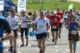 Trudne czasy dla biegaczy. Półmaraton Lubelski w skromnej liczbie lub na kilka tur