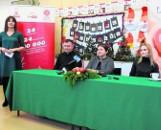 Białystok: Wigilia dla samotnych i potrzebujących 2018. Każdy może przyjść