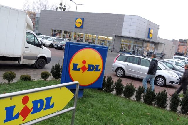 14,5 miliona zł na bony dla pracowników Lidla. Jakie prezenty robią inne firmy?