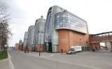 Urodziny Planetarium oraz Centrum Nauki i Techniki EC1 Łódź. Obchody online