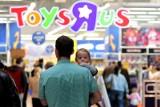 Black Friday 2020 i Black Week 2020. Promocje zabawek w sklepach Smyk, ToysRUs, Świat Zabawek, Empik i innych [ceny]