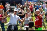 Radio Jard świętuje 24. urodziny. Piknik rodzinny w rytmach disco polo (ZDJĘCIA)