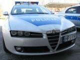 Drogówka wlepia mandaty. 275 tysięcy złotych w 2 miesiące