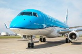 Samoloty KLM przylecą do stolicy Wielkopolski! 25 października linia zainauguruje nową trasę do i z Poznania