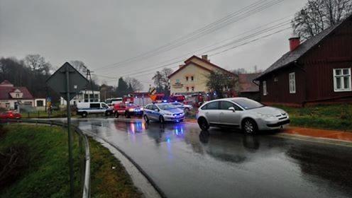 Trasy nie tylko dla singli - Szklarska Porba
