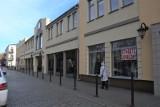 Ta galeria handlowa jest czynna! Wszystkie sklepy w Galerii Planty w Kielcach otwarte. Wybór towarów jest ogromny [ZDJĘCIA, WIDEO]