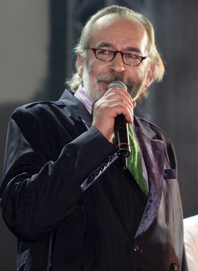 Yach Paszkiewicz, wybitny twórca wideoklipów