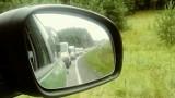 Korki i utrudnienia na drogach Pomorza. Gdzie w ten weekend 15-16.08.2020 kierowcy napotkają remonty drogowe i objazdy w regionie