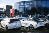 Skoda i Toyota wciąż faworytami. W styczniu Polacy kupili o 20 proc. aut więcej niż rok temu