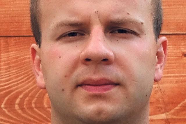 Piotr Wierzbicki