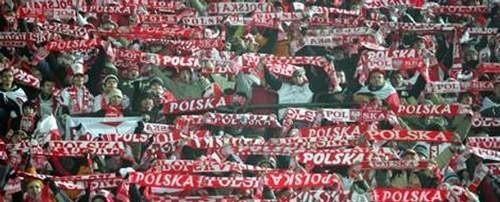 Wszystko wskazuje na to, że takiego widoku długo w Szczecinie nie zobaczymy.