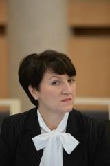 Marszałek Elżbieta Anna Polak wygrywa w sądzie z wojewodą lubuskim. Chodzi o prezesa WFOŚ