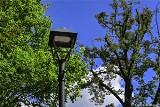 Sopot: Na ulicach trwa montaż nowych, energooszczędnych latarni. W sumie zamontowanych zostanie blisko 1300 lamp za kwotę ok. 12 mln zł