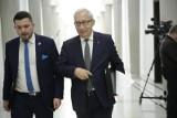 Prezydent powołał nowego ministra nauki. Wojciech Murdzek zastąpił na stanowisku Jarosława Gowina