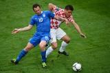 Były reprezentant Chorwacji groził śmiercią swojej żonie - byłej miss kraju. Ognjen Vukojević trafił do aresztu