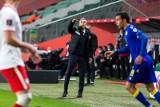 Kadra na Euro 2020 w pigułce: Pięć rzeczy, których nie wiesz o wybrańcach Paulo Sousy