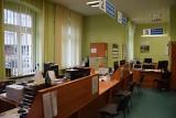Wydział komunikacji w brzeskim starostwie zamknięty. Koronawirus u części pracowników, wszyscy wysłani na kwarantannę