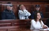 Sprawa Tomasza Komendy. Śledztwo w sprawie śledztwa