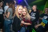 Nowy Targ. Kolejna mega impreza w klubie ADHD. Zobacz się na zdjęciach [ZDJĘCIA]