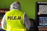 CBŚ uderzyła w nielegalny hazard internetowy