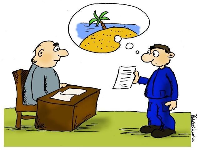Klient może kwestionować wszystko, co jest niezgodne z umową zawartą z organizatorem wyjazdu