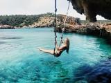 Najpiękniejsze miejsca na ziemi, które musisz odwiedzić choć raz w życiu. Tu poczujesz się jak w raju!