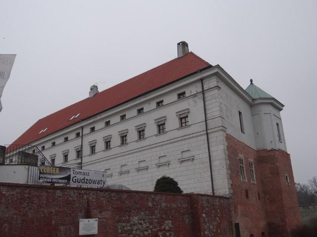Konkurs na nowego dyrektora Muzeum Okręgowego w Sandomierzu zostanie ogłoszony w najbliższych dniach.