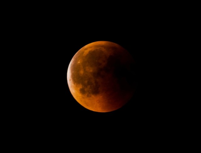 Pełnia Różowego Księżyca to pierwsza wiosenna pełnia