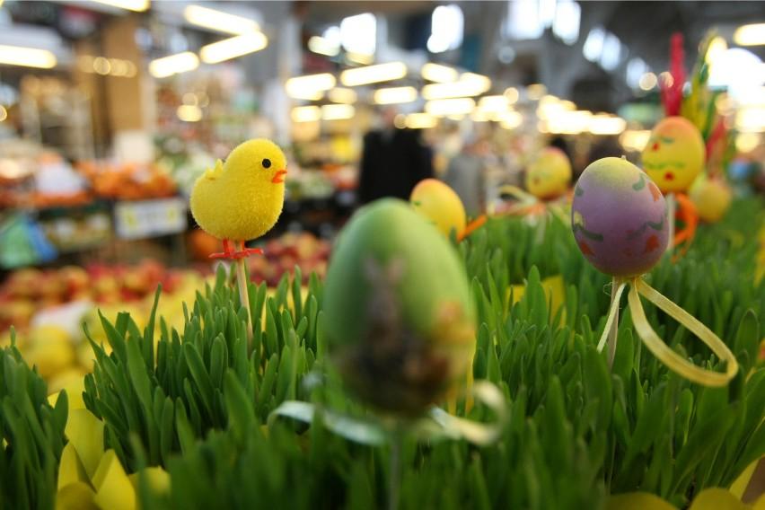 Życzenia na Wielkanoc 2021: Piękne, rodzinne, firmowe i...