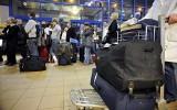 Strajk w Ryanair 10 sierpnia 2018 LISTA ODWOŁANYCH LOTÓW Odszkodowania dla pasażerów, obowiązki linii lotniczych
