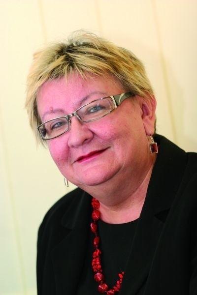 Na Państwa pytania odpowiadała Alicja Ryżyńska-Galicz z PFRON w Białymstoku.