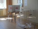 Referendum w Szczekocinach nieważne. Frekwencja nieco ponad 7 proc.