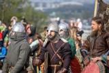 Tegoroczna Wielkanoc odbędzie się bez ulubionych krakowskich tradycji. Emaus i Rękawka odwołane