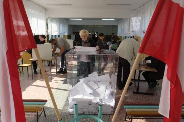 Wybory prezydenckie zaplanowano na 10 maja